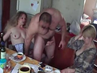 French Homemade Free Mature Porn Video A1 Xhamster